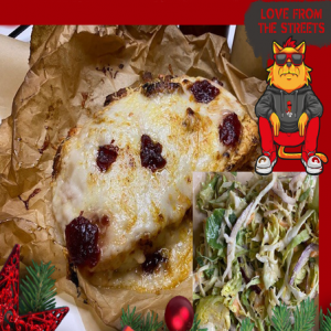 festive-griddle-sandwich Recipe Card